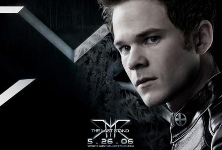 X-Men: The Last Stand Icemen