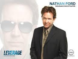 Levarage: Nathan
