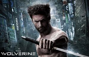 X-Men: Wolverine inmortal