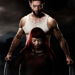 X-Men: Wolverine inmortal