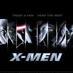 Cartel X-men