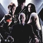 Los X-men 1