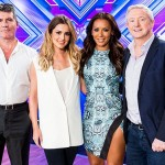 El Factor X UK