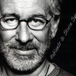 Hablando Steven Spielberg
