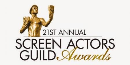 2015-pantalla-actores-clan-SAG-premios