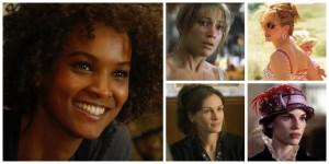 La mujer en el cine: 5 películas que inspiran