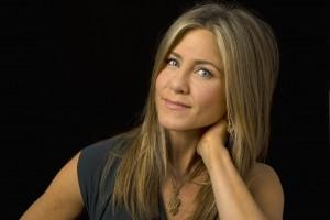 Jennifer Joanna Aniston