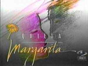 Quieta Margarita