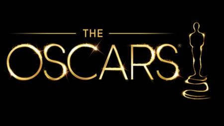 88º Premios Oscar 2016
