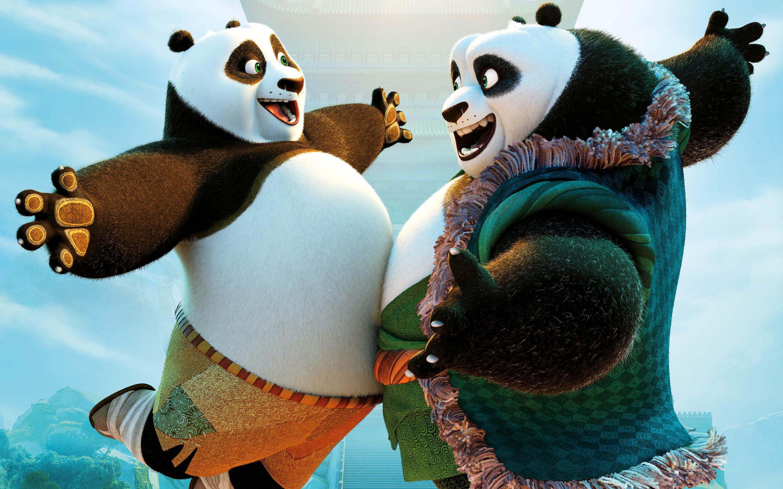 http://www.miblogdecineytv.com/wp-content/uploads/2016/02/kung_fu_panda_3_2016_animation-wide.jpg