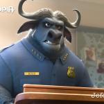 Jefe Bogo