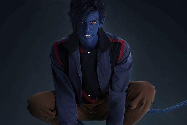X-Men-Apocalipsis-Kurt.jpg