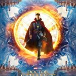 Doctor Strange Marvel