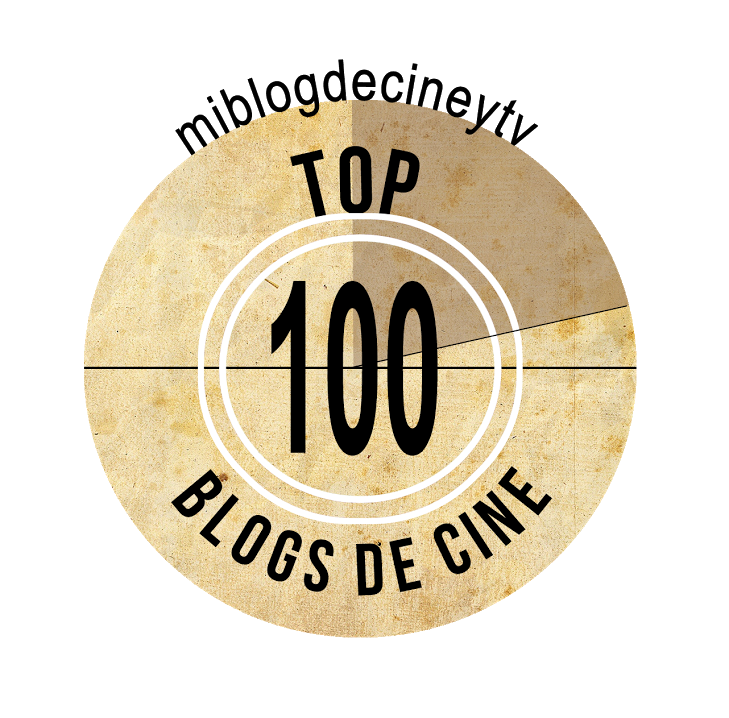 100 Blog de Cine y TV