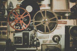 Forma-de-ver-tv-cine