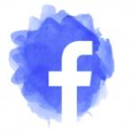 Cine-Facebook