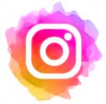 Cine-Instagram