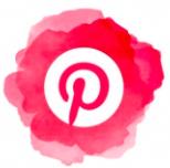 Cine-Pinterest