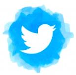 Cine-Twitter